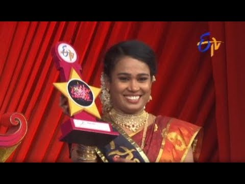 Star Mahila | 15th November 2017 | Full Episode