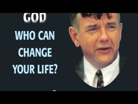 Peter Orasuk – Personal Testimony of Salvation – From Drugs To Christ