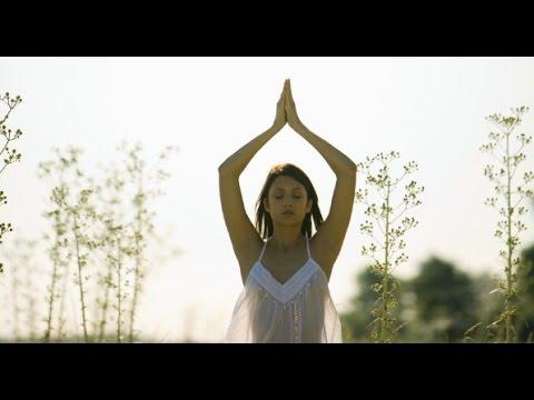 Hướng dẫn chi tiết 12 tư thế Asanas Yoga Sivananda - P1 Hít thở, thiền, cbi