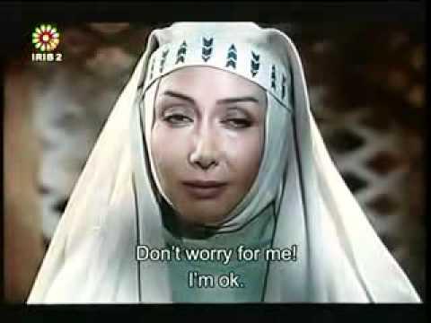 YOUSUF PAYAMBER PERSIAN WITH ENGLISH SUBTITLE EPISODE 41-B /45