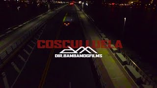 "Video oficial de ""DM "" de Mueka ft. Cosculluela #DMCosculluela #BlancoPerla © 2016 Rottweilas, Inc. Descarga Mp3: ..."