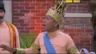 Denny Kaget, Agus Cita Jadi Paduka Raja di OVJ | OPERA VAN JAVA (15/10/18) Part 2