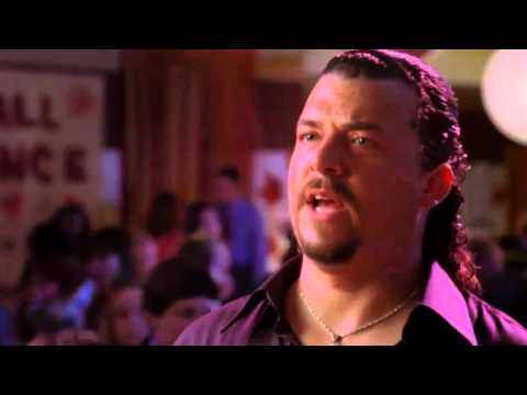 Eastbound and Down: Season 1 Episode 2 - Work Drugs Clip (2009)