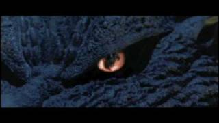 Nonton Godzilla Final Wars Trailer Film Subtitle Indonesia Streaming Movie Download