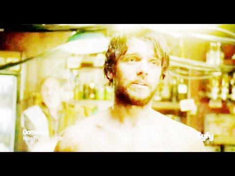 Dominion Season 2 Episode 9  Promo The Longest Mile Home (HD)