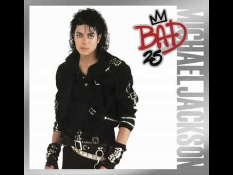Michael Jackson - Free lyrics