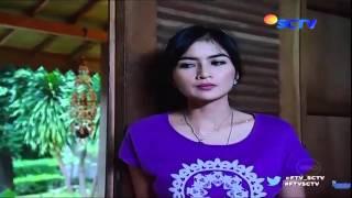 Nonton Artis Indonesia Mau Memperlihatkan Anunya    Film Subtitle Indonesia Streaming Movie Download