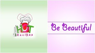 Res Vihidena Jeewithe - Hot Recipe and Be Beautiful | 8.30am | 2nd September 2016