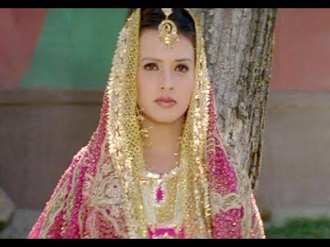 Video Dil Pardesi Ho Gayaa - Part 10 Of 11 - Kapil Jhaveri - Saloni Aswani - Superhit Bollywood Movies download in MP3, 3GP, MP4, WEBM, AVI, FLV January 2017