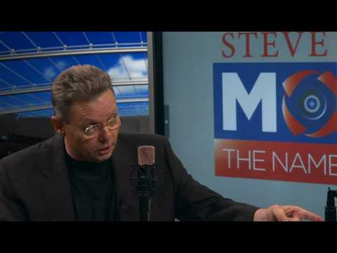 Reverse Mortgage for Retirement Income - Steve Savant's Money, the Name of the Game – Part 4 of 5