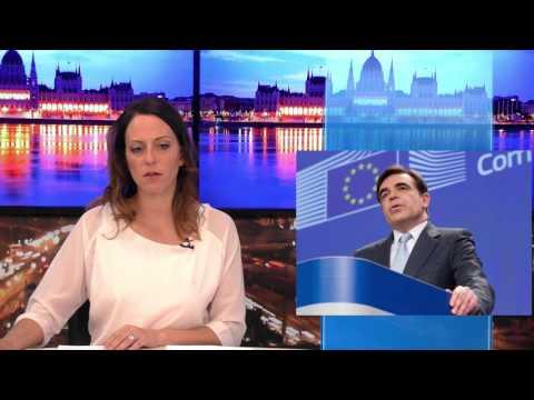 HetiTV Híradó – Április 20.