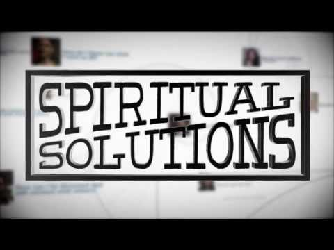 spiritual - Subscribe to our channel to be updated on latest episodes. It's free: http://bit.ly/T2fz5K Description: Addison is nineteen years old and isn't sure what he ...