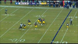 Video My Top 20 Favorite Steelers Moments MP3, 3GP, MP4, WEBM, AVI, FLV Desember 2018