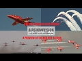RED ARROWS 50TH YEAR COMPILATION 2014