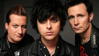 Green Day - Basket Case (Acoustic)
