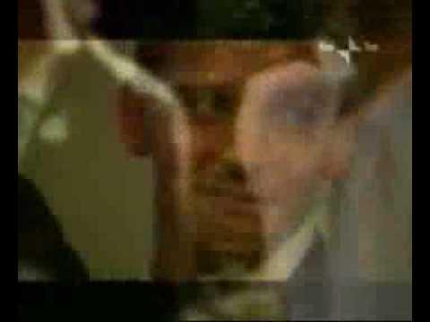 , title : 'alla mia età - Tributo a  Roberto Baggio (Canzone di Tiziano Ferro)'
