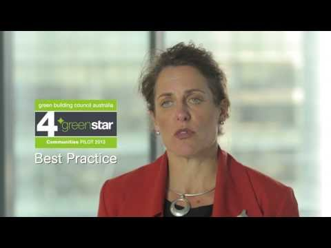 Green Star rating tools and the sustainable built environment in Australia