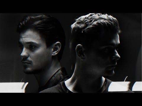 Martin Garrix & Julian Jordan - Glitch (Official Video)