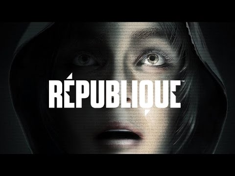 République Android GamePlay Part 8 (HD)