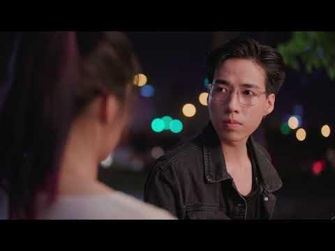 MẢNH GHÉP - ANDIEZ ( Mảnh Ghép Thanh Xuân - Trường Sinh Quyết OST ) MV Lyric