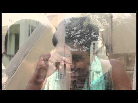 Yaazhinidhu Kuzhalinidhu Teaser short film