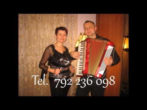 VANAX - Zawsze tylko z Tobą (audio)