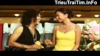 Hai trong mot - Phim Vietnam - Hai trong mot - phan 2