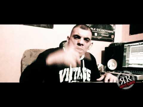 Ghetto Blaster S01 EP05 : JB