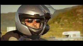 6. BMW R1200RT advert film 2005