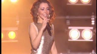 إيمان كركيبو - العروض المباشرة - الاسبوع 1 - The X Factor 2013