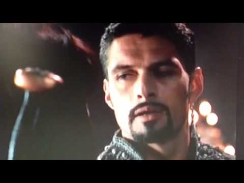 """XWP 5x14 """"Ares and Xena bargain"""""""