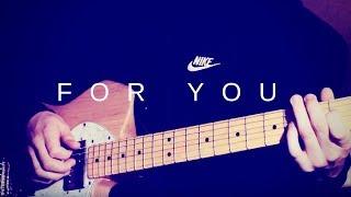 Video Liam Payne & Rita Ora - For You // Guitar cover MP3, 3GP, MP4, WEBM, AVI, FLV Februari 2018