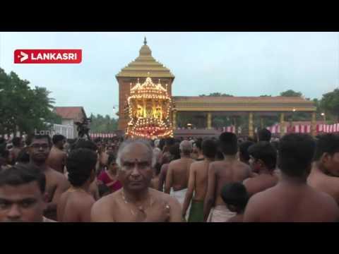 Nallur-Kandaswamy-Temple-Festival-Day-20