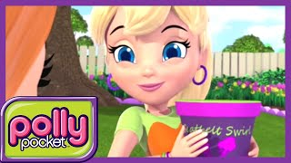 Polly Pocket full episodes | Extraordinary Ordinary! | New Episodes HD | Kids Movies | Girls Movie