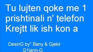 Hajgare Ne Telefon.wmv