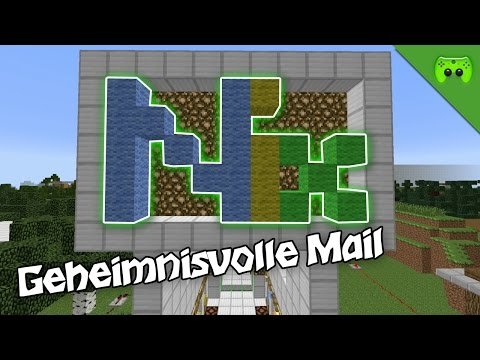 MINECRAFT Adventure Map # 4 - NIX «» Let's Play Minecraft Together | HD