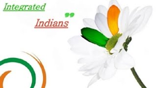Integrated-Indians-Patriotic-Song-trailer-By-Deepika-Nandini