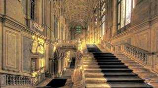 Turin Italy  city pictures gallery : Turin - Italy