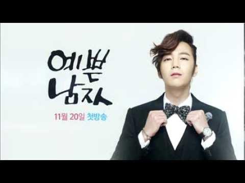 Teaser Beautiful Man Kdrama 2013