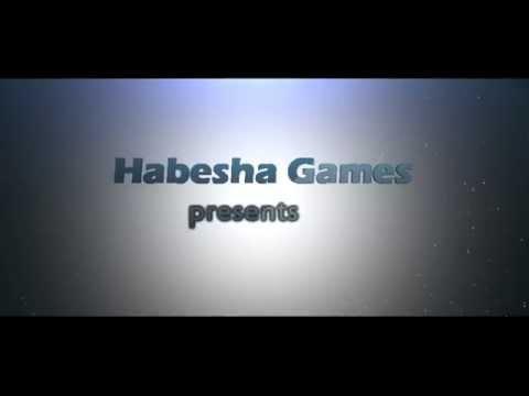 Video of ጉርሻ Amharic Ethiopian game