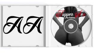 Compralo en Itunes / Buy it on Itunes;https://itunes.apple.com/es/album/tuppersex/id1146419331?i=1146419340Escuchalo en Spotify / Listen it on Spotify:https://open.spotify.com/track/21jvYK3zCvFhjVDR9rq90XClub33Music 2016Licensing:info@club33.es / +34 981  59 09 79Booking:zambra@zambra.tv / +34 606 38 48 48FOLLOW US:http://www.twitter.com/CLUB33MUSIC