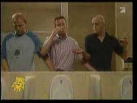 Funny Stupid Commercials