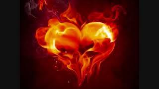 חם לבי בקרבי בהגיגי תבער אש