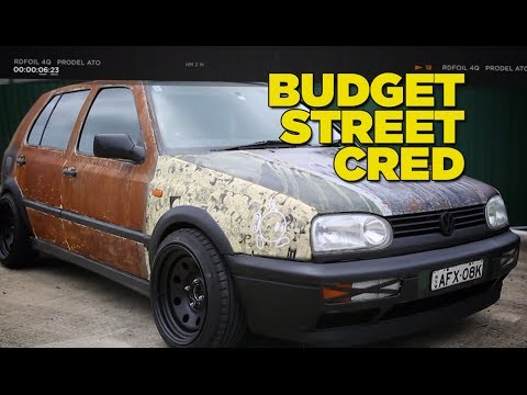 season - In this TV length Season finale, the Mighty Car Mods boys buy a new car and attempt a budget makeover to give it some much needed street cred. But will they ...