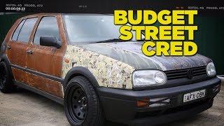 Video Budget Street Cred (Season Finale) MP3, 3GP, MP4, WEBM, AVI, FLV Agustus 2019