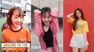 Video Tik Tok Trung Quốc ✗ Những Điệu Nhảy Đang Thịnh Hành Trên Tik Tok ✗ Trào Lưu Hot Xem Hoài Không Chán MP3, 3GP, MP4, WEBM, AVI, FLV September 2018