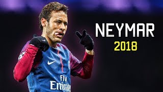 Video Neymar ● Alan Walker - Fade ● Skills & Goals 2018 HD MP3, 3GP, MP4, WEBM, AVI, FLV Juni 2018