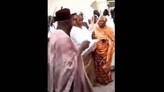 May 30, 2016 ... Hausa Movies TV - Hausa Movies 2017 Latest Movies 122,556 views · 1:23:49. nKanuri -Bride - Lorsa - styles- weddings .#1 - Duration: 9:23.