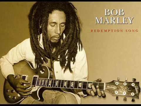 Video Bob Marley Redemption Song download in MP3, 3GP, MP4, WEBM, AVI, FLV January 2017