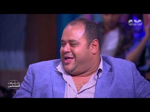 """محمد ممدوح: """"عيار ناري"""" حالة إنسانية بعيدا عن السياسة"""